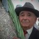 יוסף עבו עברון נוצר המסורת בדור החמישי 2006